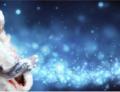 papa-noel-loteria-navidad