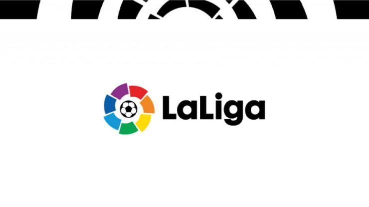 laliga-lotomagic-quiniela