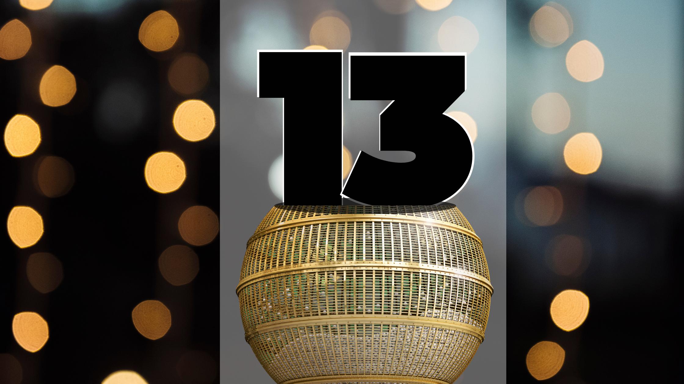 terminación 13-loteria-navidad-lotomagic